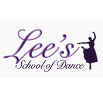 Lee's School of Dance