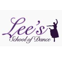 Lee's School of Dance