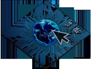 Macrodo Web Services
